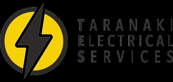 Taranaki Electrical Services